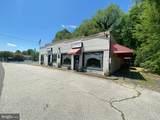 2163 Jefferson Davis Highway - Photo 7