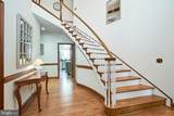 345 Grimsley Road - Photo 11