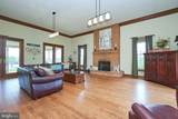 345 Grimsley Road - Photo 4