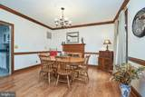 345 Grimsley Road - Photo 9