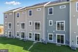 36095 Auburn Way - Photo 8