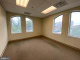 9401 Centreville Road - Photo 6