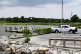 6573 Taylor Landing Road - Photo 29