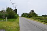 6573 Taylor Landing Road - Photo 38