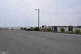 6573 Taylor Landing Road - Photo 40
