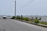 6573 Taylor Landing Road - Photo 41