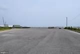 6573 Taylor Landing Road - Photo 42