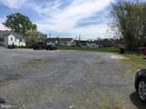 5816 Urbana Pike - Photo 3