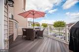 22249 Trentworth Way - Photo 42