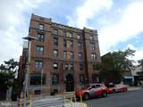 1763 Columbia Road - Photo 1