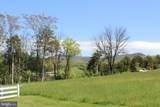 1262 River Road - Photo 25