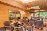 7518 Water Lily Way - Photo 19