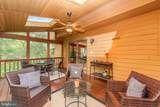 7518 Water Lily Way - Photo 22
