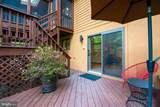 7518 Water Lily Way - Photo 23