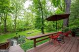 7518 Water Lily Way - Photo 25