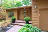 7518 Water Lily Way - Photo 4