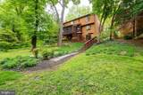 7518 Water Lily Way - Photo 48
