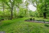 7518 Water Lily Way - Photo 49