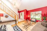 7518 Water Lily Way - Photo 8