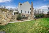 146 Green Valley Road - Photo 66