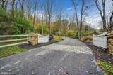 146 Green Valley Road - Photo 79