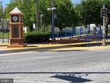 7225 Baltimore Annapolis Boulevard - Photo 42