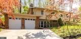 3309 Parkside Terrace - Photo 2