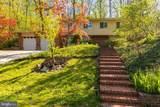 3309 Parkside Terrace - Photo 3