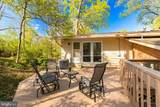 3309 Parkside Terrace - Photo 46