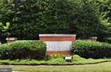 3309 Parkside Terrace - Photo 51