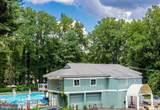 3309 Parkside Terrace - Photo 53