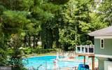 3309 Parkside Terrace - Photo 54