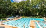 3309 Parkside Terrace - Photo 55