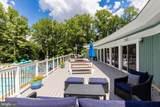 3309 Parkside Terrace - Photo 58