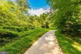 3309 Parkside Terrace - Photo 62