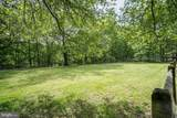 7502 Thistledown Trail - Photo 4