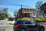 37 Main Street - Photo 41