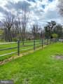 2931 Eagleville Road - Photo 42
