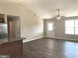 Lot 236 Emancipation Court - Photo 5