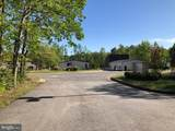 44070 Airport View Drive - Photo 10