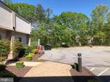 44070 Airport View Drive - Photo 12