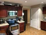 44070 Airport View Drive - Photo 30