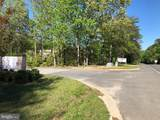 44070 Airport View Drive - Photo 9