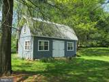 20 Brook Farm Court - Photo 40