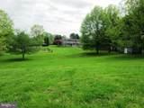 20 Brook Farm Court - Photo 6