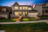 17966 Woods View Drive - Photo 45