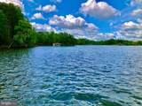 Jerdone Island Drive - Photo 1