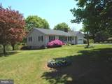 12757 Bunker Hill Road - Photo 1