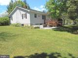 12757 Bunker Hill Road - Photo 10