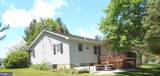 12757 Bunker Hill Road - Photo 11